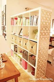 how to divide a room without a wall 24 fantastic diy room dividers to redefine your space diy room