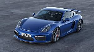 porsche cayman gt3 rs was the porsche cayman gt4 rs with a 4 0 liter engine leaked by a