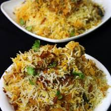 biryani indian cuisine chicken biryani recipe how to biryani indian kitchen