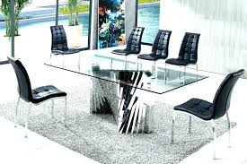 dining tables designs in nepal glass dinner table mailgapp me