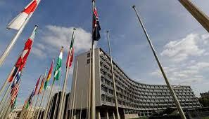 siege unesco unesco vote proved qatar s international standing