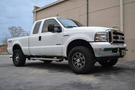 ford f250 powerstroke 2007 ford f250 powerstroke reviews msrp ratings with