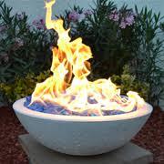 Firepit Bowls Backyardblaze Your Outdoor Bowl Specialists