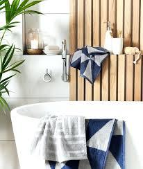 home design brand towels contemporary bath towels contemporary baths contemporary home bath