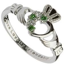 claddagh ring meaning what is the meaning of a claddagh ring meaning of the rings