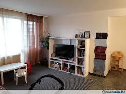 chambre a vendre appartement 2 chambre à vendre sur anderlecht 2ememain be