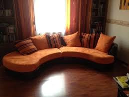 site de vente de canapé achetez canapé de salon occasion annonce vente à thionville 57