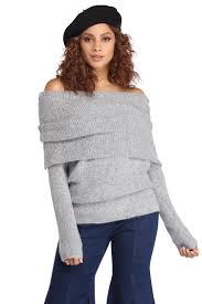 cowl sweater sale gray cowl me pullover