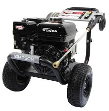rent a power washer power washers for rent paisley s newark oh 740 344 3831
