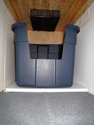 litter box enclosure i made a similar cat litter box enclosure