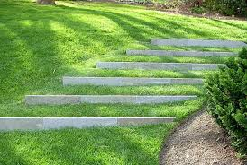Backyard Landscapes Ideas 25 Beautiful Hill Landscaping Ideas And Terracing Inspirations