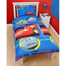 disney cars bedding sets moncler factory outlets com