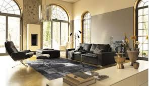 German Living Room Furniture Exceptional German Craftsmanship Creates Statement Pieces Home