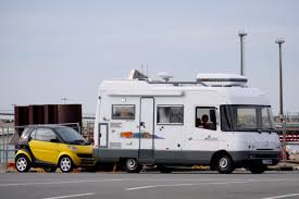 what u0027s the law on towing with an a frame carbuyer