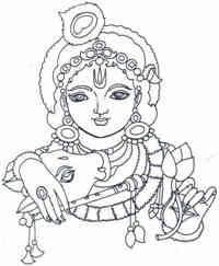 children u0027s corner stories ten avatars of vishnu dashaavatara