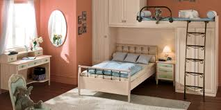 Childrens Bedroom Furniture Clearance by Kids Bedroom Ideas Children Desk Furniture Clearance Classic