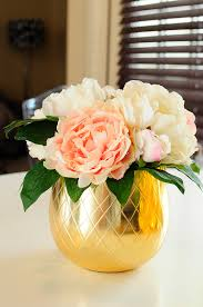 dollar store home decor how to use dollar store florals for home decor monica wants it