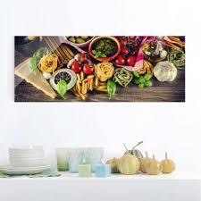glasbilder küche glasbilder küche home design ideen