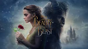 free summer movies park beauty beast 2017