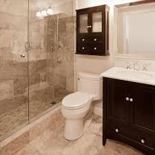 plan special very bathrooms top special small bathroom ideas plan special very bathrooms top special small bathroom ideas with shower stall very small bathrooms