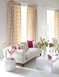 Curtains Printed Designs 16 Best Harlequin Images On Pinterest Curtains Fabric Wallpaper