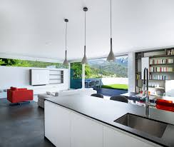 kitchen renovation sydney melbourne perth kitchen designs