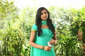 Renuka Menon Hot - lakshmi menon hd wallpapers