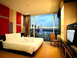 home design furniture pantip best price on the sunreno serviced apartment in bangkok reviews