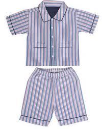 school baby boys pjs childrens pajamas pjs