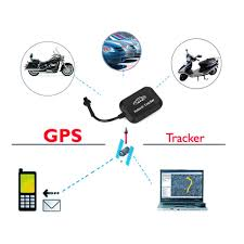 online buy wholesale motorcycle gps tracker from china motorcycle