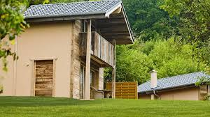 Sauna Bad Sobernheim Bollants Heimatlodges In Bad Sobernheim U2022 Holidaycheck Rheinland