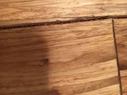 Floor Wood Laminate White Oak Flooring Alternative Natural Eucalyptus Greenclaimed