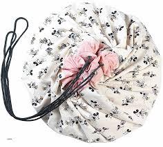 cuisine de minnie jeux de minnie cuisine luxury disney minnie mouse chair frozen