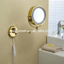 interesting bathroom mirrorsnice bathroom mirrors with lights with