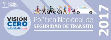 ministerio de transportes y telecomunicaciones gobierno de chile