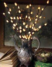 lighted willow branches lighted willow branches ebay