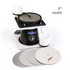 rate kitchen appliances kitchen amazon com oster euro style stand mixers harold holland