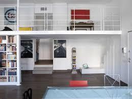 large apartment interior design ideas multi level