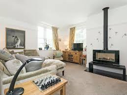 holiday home beech house bolt hole kendal uk booking com