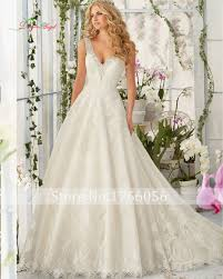 popular designer wedding dress beads buy cheap designer wedding