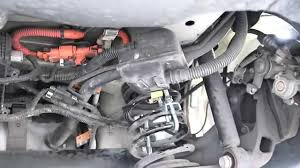 car suspension lower your car with spring clamps 20 youtube