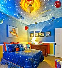 idee deco chambre enfant peinture chambre enfant 70 idées fraîches
