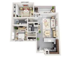 floor plans and pricing for citysouth san mateo ca
