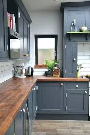 how to refinish kitchen cabinets without stripping refinish your kitchen cabinets clickcierge me