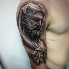 hades hercules tattoo u guys made me ink pinterest hercules