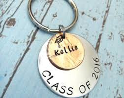 graduation keychain graduation key chain personalized graduation gift 2018