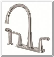 kitchen faucets canadian tire kitchen faucet canadian tire boshomestay tk