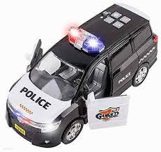 toy police cars with working lights and sirens for sale top informations about toy police car with lights and siren best
