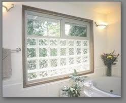 bathroom window ideas for privacy best 25 glass block windows ideas on glass block