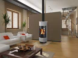 gallery of euro fireplaces euro fireplaces australia